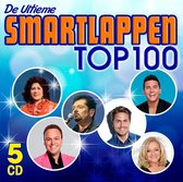 Ultieme Smartlappen Top 100 (5Cd)