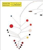 Alexander Calder - Radical Inventor