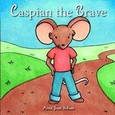 Caspian the Brave