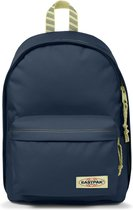 Eastpak Out Of Office Rugzak - Blakoutstripicy
