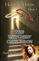 Witches' Cauldron