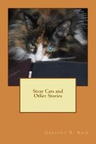 Stray Cats and Other Stories