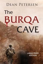 The Burqa Cave (Large Print)
