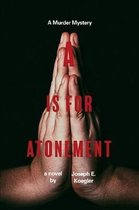 A Is for Atonement