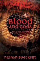 Blood and Gods