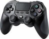 PS4 Controller Wireless Dualshock 4 V2 – Zwart