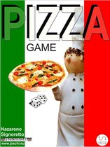 Pizza Game