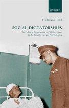 Social Dictatorships