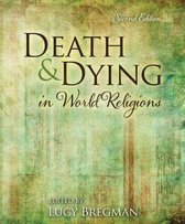 Death and Dying in World Religions