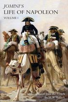 Jomini's Life of Napoleon