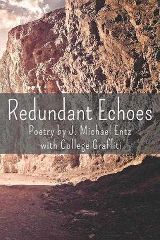 Redundant Echoes