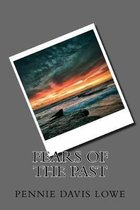 Fears of the Past