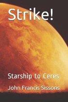 Strike!: Starship to Ceres