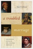 A Troubled Marriage