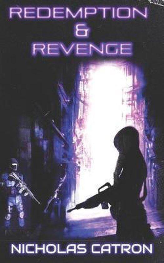 Redemption & Revenge