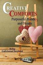 Creative Comforts