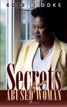 Secrets of an Abused Woman
