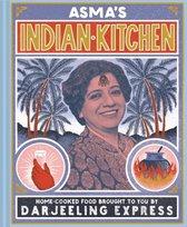 Asma's Indian Kitchen