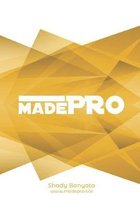 MadePRO: Management Development