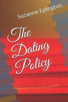 The Dating Policy