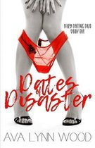 Dates of Disaster