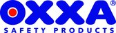 Oxxa Werkhandschoenen