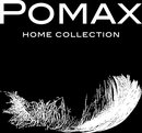 Pomax Grijze Waxinelichthouders