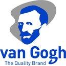 Van Gogh Hobbyverf met Gratis verzending via Select