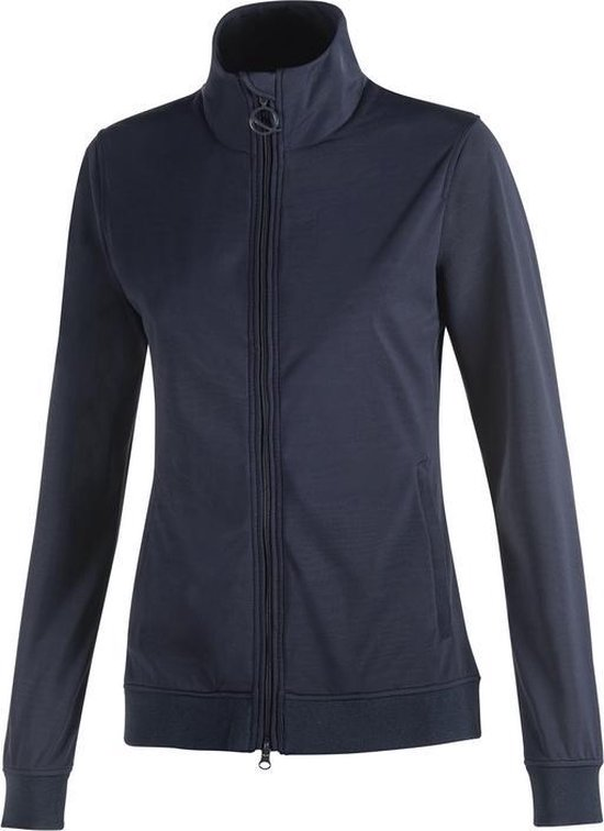 Eqode by Equiline Dames Softshelljacket