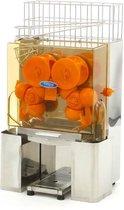 Automatische Citruspers / Sinaasappelpers MAJ-25