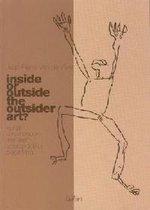 Inside or outside the Outsider Art ?