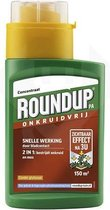 Roundup PA zonder glyfosaat 540 ml (300 m²)