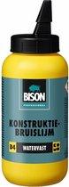 Bison Konstruktie Bruislijm - Lijm inhoud: 250 gr