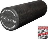 Gymstick - Foamroller - 45cm