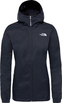 The North Face Quest Dames Outdoor Jas