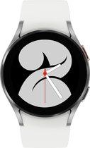 Samsung Galaxy Watch4 - 40mm - Silver