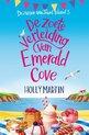 Zussen van Jewel Island 3 -   De zoete verleiding van Emerald Cove