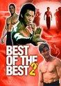 Best of the Best  2   ( import  niet Nederlands ondertiteld )