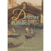 Delitiae Italiae (1602)