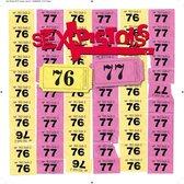 76-77 (4CD)