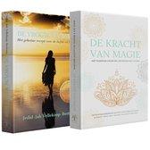 De vrouw van magie & De kracht van magie