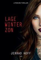 Lage winterzon