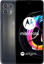 Motorola Edge 20 Lite - 5G - 128GB – Electric Graphite