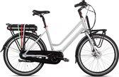 Bol.com-CycleDenis Trager 26 transport e-bike N3 grijs-aanbieding