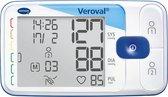 Hartmann Veroval® Premium - Bovenarm bloeddrukmeter