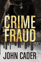 Crime Fraud