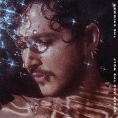 The Shimmer (LP)