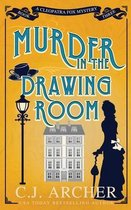 Murder in the Drawing Room