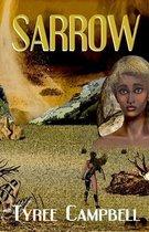 Sarrow