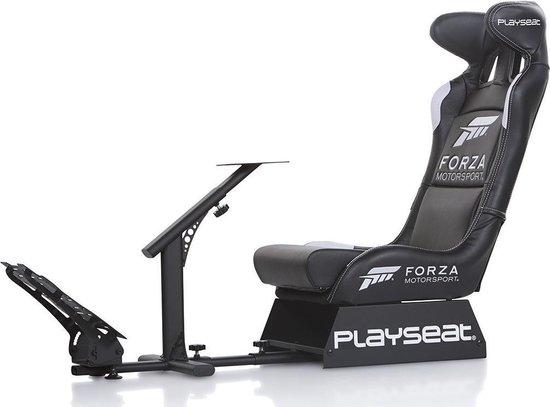Forza Motorsport Pro